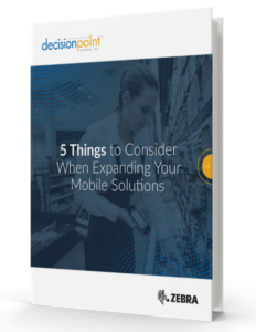 5 things to consider ebook cover