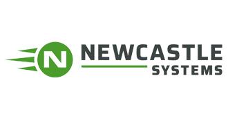 newcastle systems logo