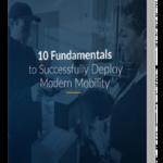 10 fundamentals ebook cover