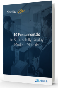 10 fundamentals ebook cover