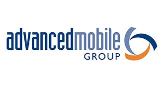 Advanced Mobile Group
