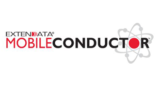 MobileConductor