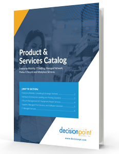 2021-product-catalog_mockup-book