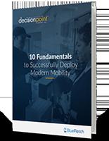 10 fundamentals