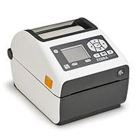 Zebra ZD620-HC Mobile Printer